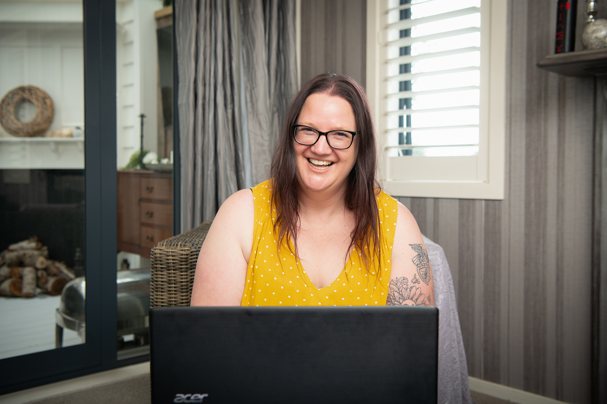 Email Marketing Auckland